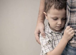 Helping Children Cope With Coronavirus Fear