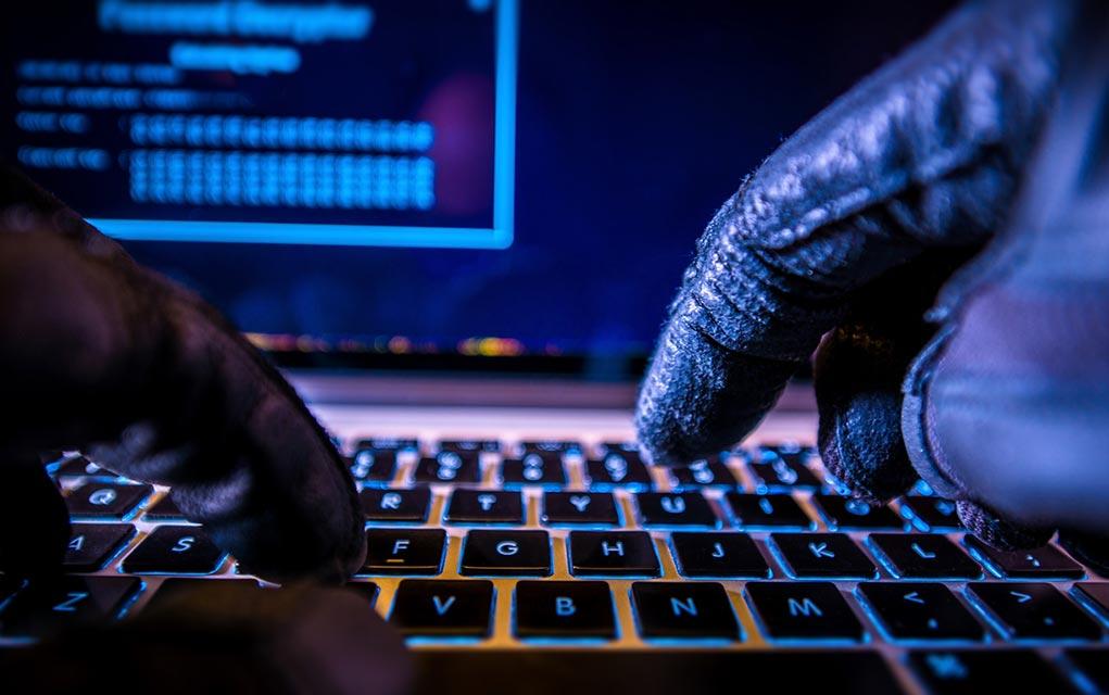 #Anon Hacks Reveal Startling COVID Data