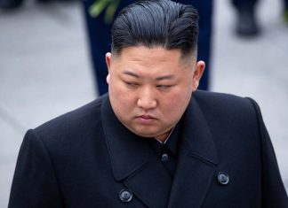 US Intelligence Eyeing North Korea