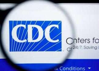 CDC Updates COVID Information