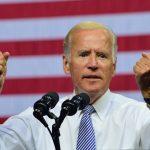 Libs-Ditching-#MeToo-for-Biden