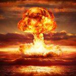Nuclear-Level-Fear-Mongering-in-MSM