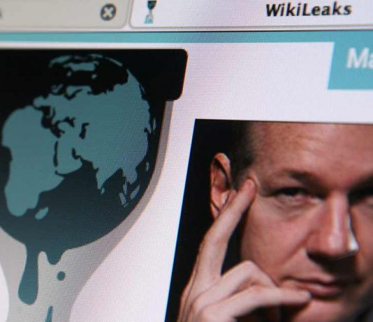 Assange Facing Dire New Charges