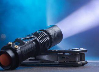 Discreet Self Defense Tools for EDC