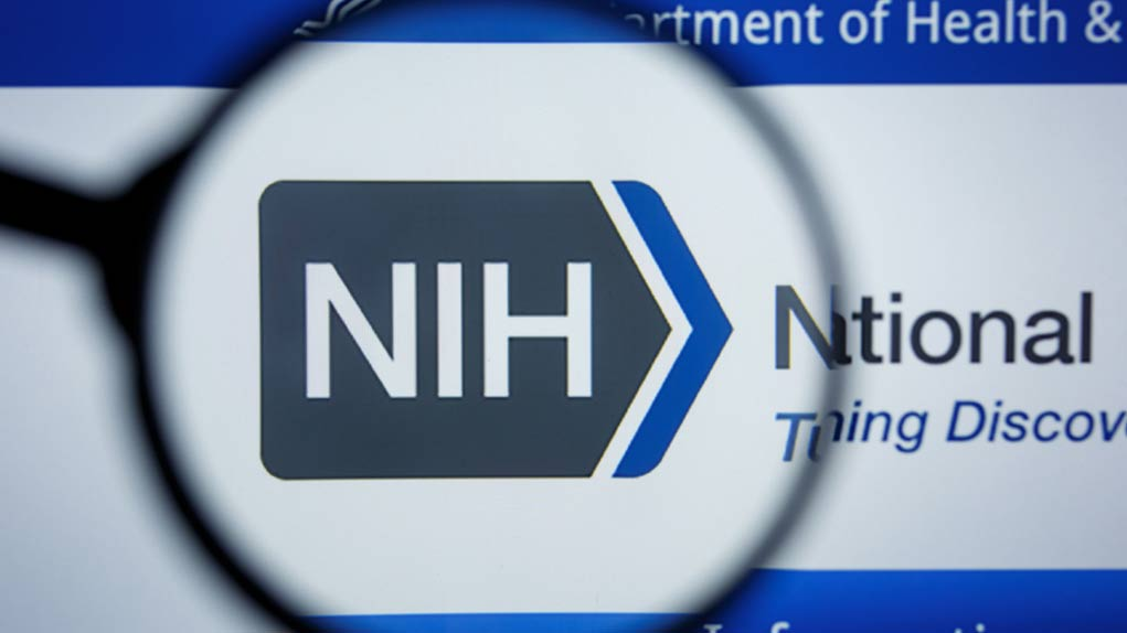 NIH Scrambles as Foreign Ties Revealed
