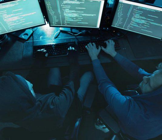 Massive PD Hack Reveals Sensitive Material