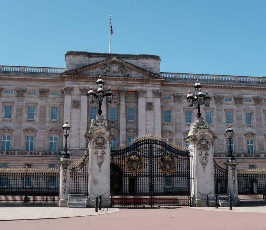 US Prosecutors Issue Royal Summon