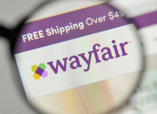 Disturbing Wayfair Conspiracy Makes Waves