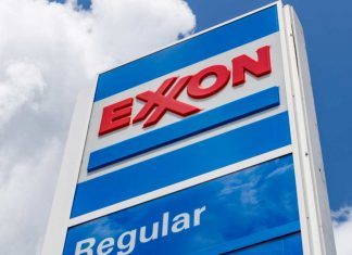 Exxon Facing Scrutiny After Leaks