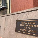Control of Federal Appeals Court up for Grabs?