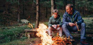Make-a-Fire-By-Rubbing-Sticks