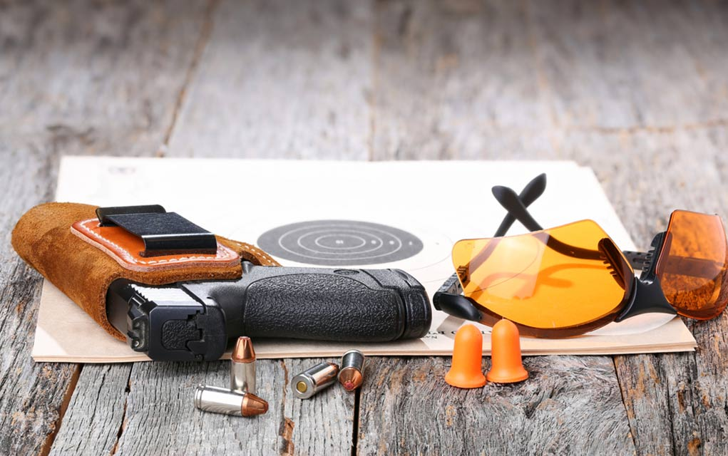 Firearm-Safety-Rules-for-First-Time-Gun-Owners