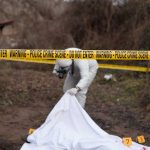FBI-Reports-Largest-Increase-of-Homicides-on-Record