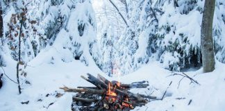 Keep-a-Fire-Burning-in-the-Snow