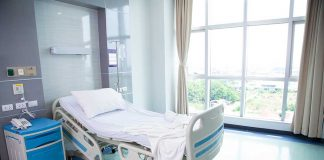 Locals-Left-to-Fend-For-Themselves-as-Hospital-Workers-Walk-Out