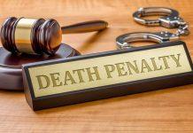 Federal-Judge-Sets-Deadline-for-Death-Sentence-Decision
