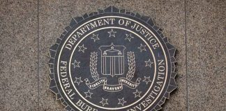 FBI-Issues-Dire-Warning-for-America