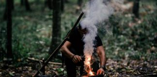 Choosing-the-Right-Game-to-Hunt-in-a-Survival-Situation