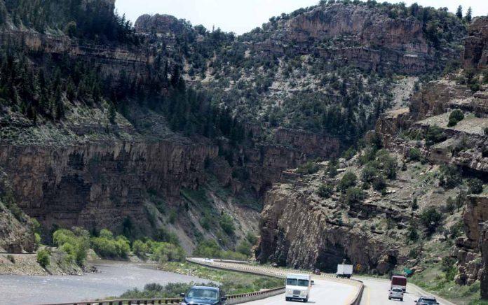 Landslide-Leaves-State-in-Major-Predicament