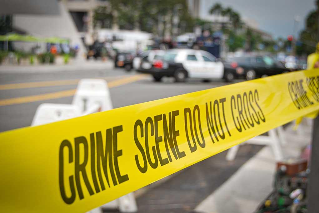 Armed-Gunman-Kills-At-Least-6,-Injures-Many-More