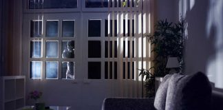 Important-Tips-and-Tools-for-Securing-Your-Home-and-Property