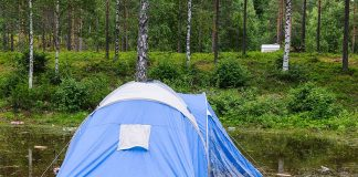 Avoid-These-Areas-While-Camping