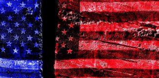 Civil-War-Goes-Viral-Following-Trump-Rally