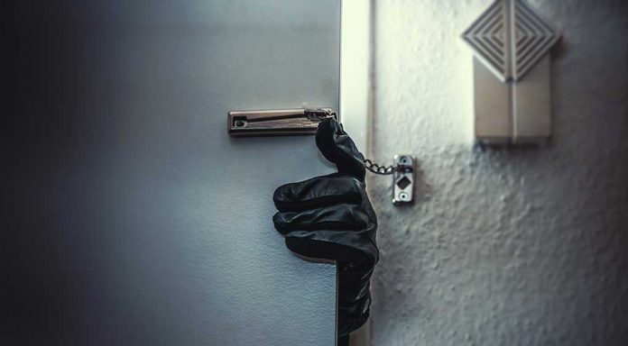Prevent-Home-Invasion-With-This-Simple-Upgrade