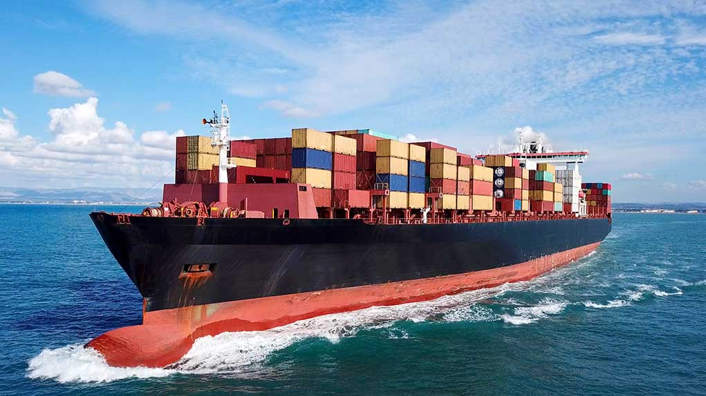 UN-Warned-of-Global-Supply-Chain-Collapse