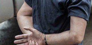 Man-Pleads-Guilty-Over-Extreme-Prepping