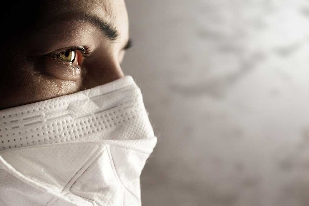 Why-the-Next-Pandemic-Could-Be-MUCH-Worse