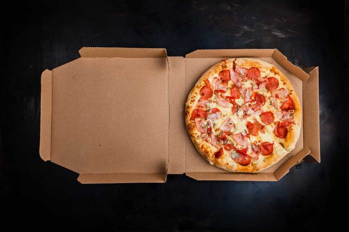 Calling-for-Pizza-Could-Save-Your-Life