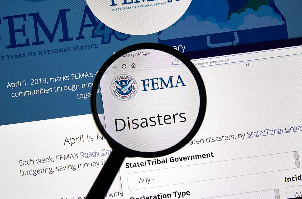 New-FEMA-Guidelines-Released-