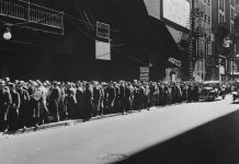 Survival-Lessons-From-The-Great-Depression