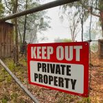 A-Warning-for-Preppers