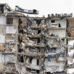 How-to-Survive-a-Collapsed-Building