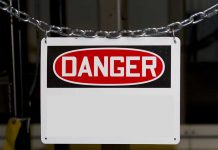 How-to-Avoid-Blindly-Stepping-Into-Danger