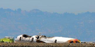 How-to-Survive-a-Plane-Crash