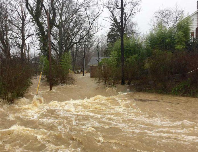 Deadly-Flooding-Devastates-The-Volunteer-State