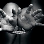 Woman-Kidnapped-Bound-and-Beaten-Over-Car-Title
