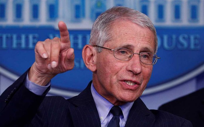 Dr.-Fauci-Weighs-In-on-End-of-Pandemic