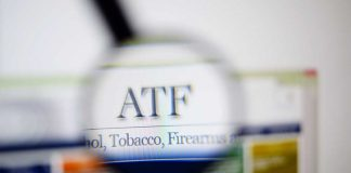 The-Clock-is-Ticking-on-New-ATF-Rule