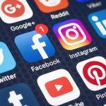 Social-Media-Post-Leads-to-Death-of-19-Year-Old