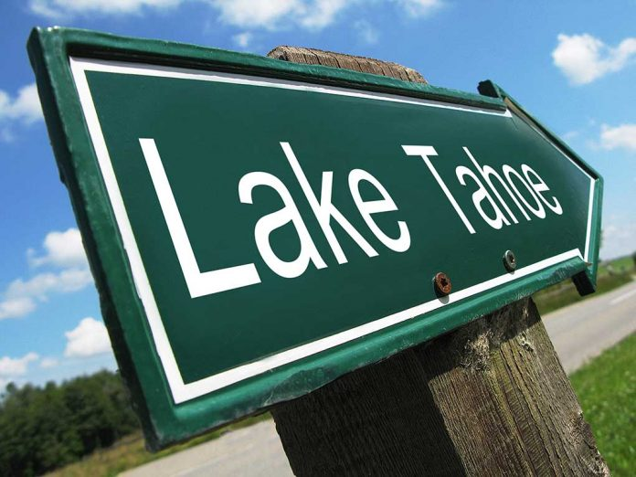 Lake-Tahoe-Quarantined-After-Plague-Found