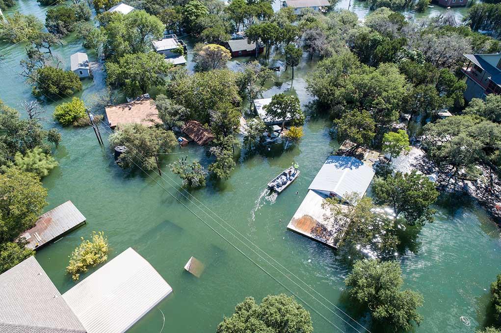 Overlooked-Threats-Following-a-Flood