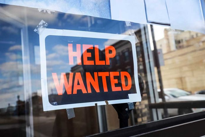 Unseen-Dangers-of-the-Labor-Shortage