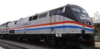 Surviving-a-Train-Wreck