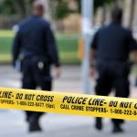 Mass-Shooting-Leaves-2-Dead-Multiple-Wounded