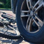 Bicyclist-Hit-Three-Times-By-Same-Driver-Dies