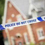 Pastor-Suspected-of-Human-Sacrifice-Dies-in-Police-Custody